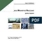 rmn_pentru_ingineri.pdf