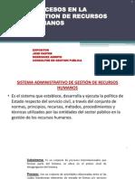 EXPOSICION PROCESOS LSC 2.pptx