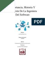 Luis Rey Rivera Cruz Resumen.docx