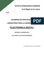 Formato Práctica Laboratorio ElnDig Ortega 2012