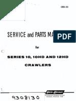 10,10HD,12H SPM #9308130(1).PDF