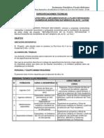3especificaciones_tecnicas_obras_civiles_senkata_-_la_paz(1)