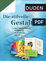 bambach_horst_eva_duden_die_stilvolle_gestaltun.pdf