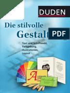 Aspect matrix max manual pdf