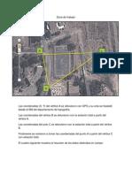 4to Informe de Topo (1)