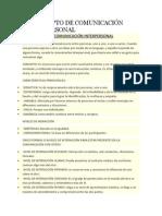 EL CONCEPTO DE COMUNICACIÓN.docx