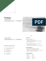Protoflio 25.pdf