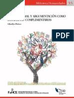 Lógica Formal y argumentación como disciplinas complementarias.pdf