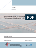 Pre-feasibility_Study_Champlain_Bridge_Replacement.pdf