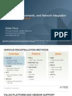 apricot2014-infra-vxlan-part2-rev2_1393237242.pdf