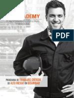 SGS ACADEMY - TRABAJOS CRITICOS DE ALTO RIESGO EN SEGURIDAD.pdf