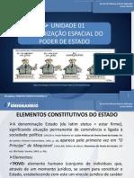 UNIDADE_01_-_ORGANIZAÇÃO_ESPAC (3).ppt