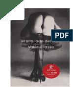 EL OTRO LADO DEL SEXO.pdf
