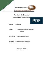 monografadefilosofa-090718085211-phpapp02