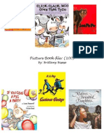 picture book reading file
