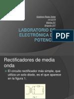 Lab. Electrónica de Potencia (Gustavo Rojas Salas 1412379 Martes N1 Brigada 207).pptx