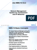 nms10C52.ppt