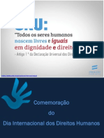 direitoshumanos-2014_15