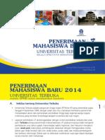 Info-UT-2014-v21