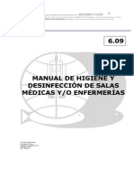 CienciasNaturales6.09ManualdeHigieneyDesinfeccióndeSalasMédicasyEnfermerías.pdf