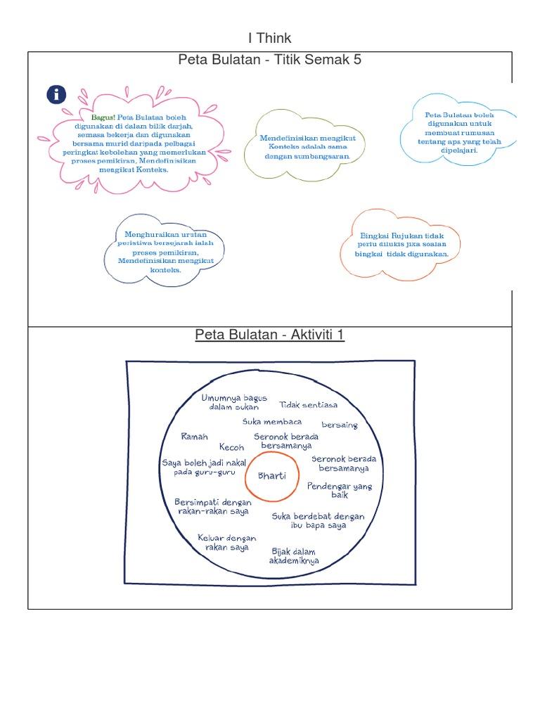 Jawapan Kuiz Epsa Nilai Dan Etika | Anirasota