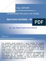 Ejercicios_ER_clase_02.ppt