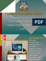 Tippens Fisica 7e Diapositivas 02
