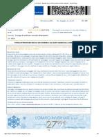 CERCA VOLO - Biglietti Aereo Online Prezzi Prenotare Biglietti - Smart Flying