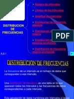 06-Distribucion_frecuencia.ppt