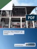 Polysius - POLYTRACK