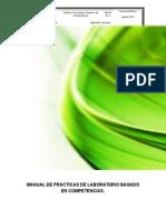 MANUAL DE QUIMICA INORGANICA.doc