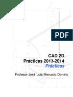 2D_2009_Practicas Autocad.pdf