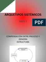 Arquetipos2