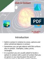 solids in contact ffff