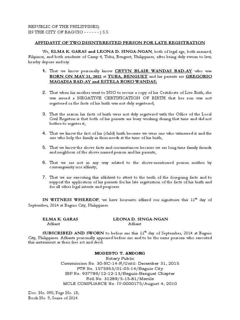 Birth certificate affidavit by mother choice image certificate birth certificate affidavit by mother gallery certificate design birth certificate affidavit from mother images certificate birth yelopaper Gallery