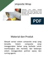 Composite Wrap.pptx
