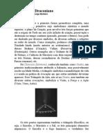 78801220 o Triangulo Draconiano Adriano Camargo Monteiro 1