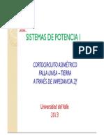 Semana012 003 Diapositivas Falla L-T SP1 2013