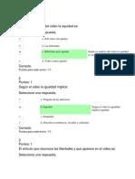 145780499-Etica-Todo.pdf