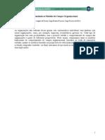 Entendendo os modelos de compra organizacional