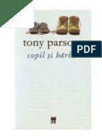 Tony Parsons - Copil si barbat (v1.0).pdf