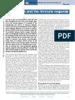 NO inmune system.pdf