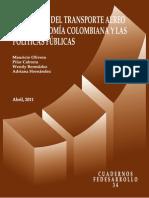 Cuaderno-de-Fedesarrollo-No-34-Final.pdf