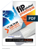 PRESSKIT_FIP2014_MAY14TH14