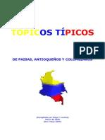 TOPICOS (1)