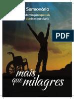 MaisqueMilagres.pdf