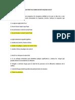 GR2_PDF-LINA_BAUTISTA_JESSICA_HERNANDEZ_LORENA_HERNANDEZ.pdf