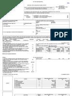 Operating Engineers Tax Return