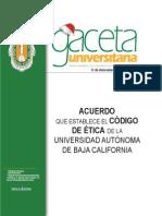 Anexo Gaceta 335