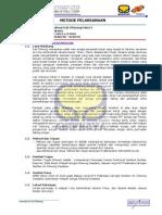 Metode-Kerja-Proyek-Ciliwung.pdf